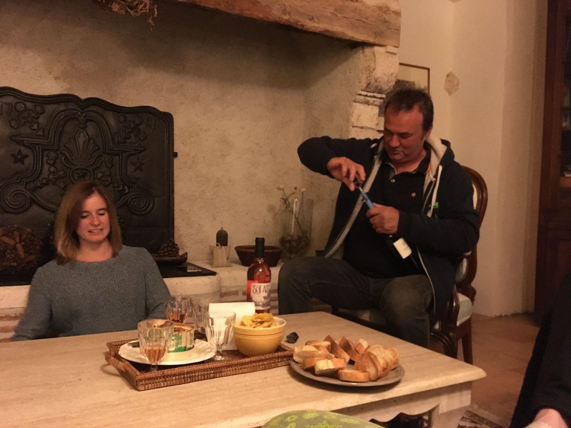 vin-et-gastronomie